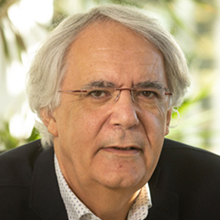 Josep M. Antó
